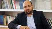 پیش بینی ارتباط مجلس آینده با دولت روحانی | تاثیر چالش کرونا