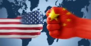 چین جنگ رسانهای آمریکا را پاسخ داد   خبرنگاران چند رسانه اخراج شدند