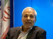 افشاگری تازه درباره معاون احمدینژاد | یک فرغون پرونده از رفقایشان دارم | هاشمی پنجشنبهها حاضری میخورد