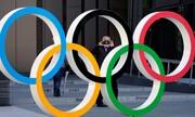 تردید های جدی در برگزاری المپیک توکیو