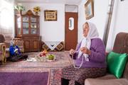 عید دیدنی را به عید شنیدنی تبدیل کنیم | آیین پنجشنبه آخر سال لغو شود
