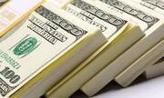 اوضاع دلار در آخرین روز کاری سال