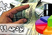 شورای نگهبان بودجه سال ۹۹ را تایید کرد