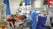 تکمیل ظرفیت بیمارستانهای اردبیل | مردم در خانه بمانند