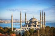 پرواز فوق العاده به مقصد استانبول برای بازگرداندن مسافران ایرانی