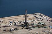 اعتراض آمریکاییها به عربستان؛ نفت خیلی ارزان شده است