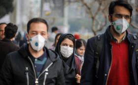 جدیدترین آمار مبتلایان و فوتیهای کرونا در ایران | ۲۷۵۷ ایرانی قربانی کرونا شدند | وضعیت ۳۵۱۱ نفر وخیم است