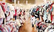 کرونا نفس بازار پوشاک را هم گرفت   کاهش چشمگیر خرید لباس شب عید