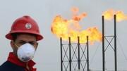 قیمت نفت به پایینترین مقدار در ۱۷ سال گذشته رسید