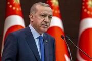 اردوغان وزیر حمل و نقل ترکیه را بدلیل کرونا برکنار کرد