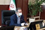 خبر استاندار تهران درباره برگزاری مراسم محرم در روزهای شیوع کرونا