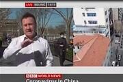 فیلم | با پایان کرونا در ووهان چین، مردم برای نخستین باز از خانه خارج شدند