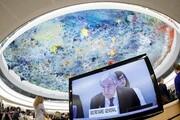 پیشبینی تلخ دبیرکل سازمان ملل: جان میلیونها نفر در خطر است