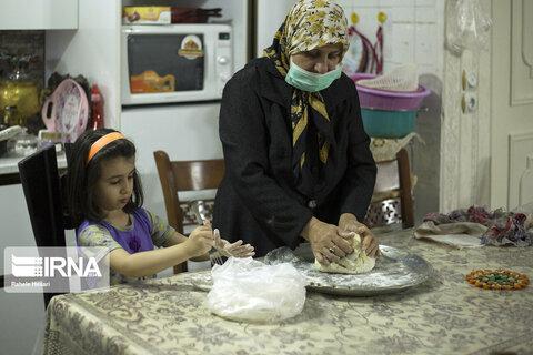سهم خانوادهها در مهار کرونا
