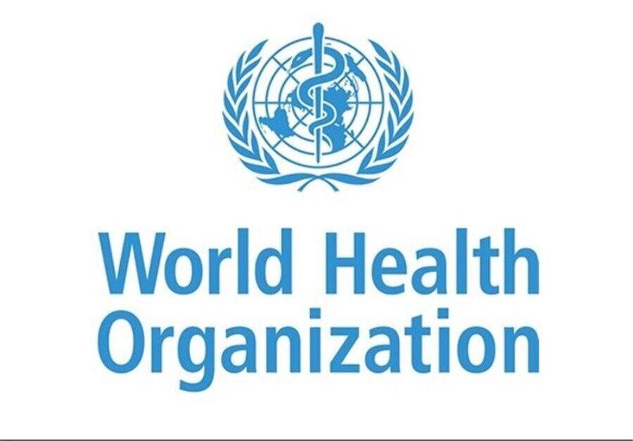 تدروس آدانوم بهداشت جهانی