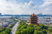 میزان مرگ ناشی از کرونا در ووهان چین کمتر از حدی بود که تصور میشد