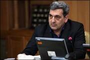 روایت حناچی از نمره تهرانیها به شهرداری