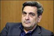 روایت حناچی از آغاز طرح خواناسازی شهر تهران