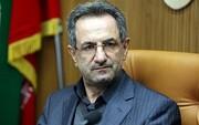 خبر مهم استاندار تهران درباره کودکان کار | جمعآوری معتادان متجاهر به کجا رسید؟