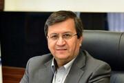 واکنش مهم رئیس کل بانک مرکزی به نوسان قیمت ارز