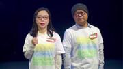 فیلم | ترانه کرونایی مشترک ایران و چین به مناسبت نوروز