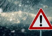 آمادگی وزارت نیرو برای بارشهای سیلآسا در ۴ روز آینده