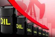 نفت شاید به بشکهای ۱۰ دلار سقوط کند