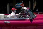 کرونا، مرزهای کوبا را هم بست |همه هتل ها تعطیل می شوند