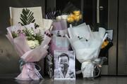 عذرخواهی پلیس چین از پزشکی فقیدی که افشاگر کرونا بود