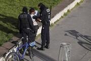 مقامات فرانسه: قرنطینه به خاطر احمقهاییکه رعایت نمیکنندتمدید میشود
