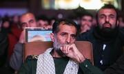 فرماندهای که جلوی سردار قاسم سلیمانی «نه» در کارش نبود | حاج حسین: برای برگشتن نیامدم