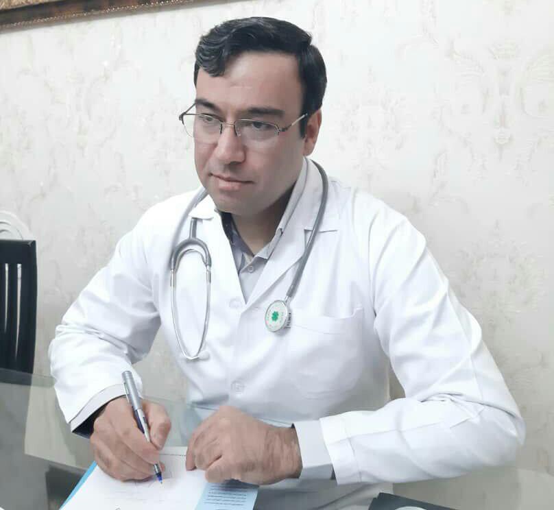 دید و بازدید نوروزی