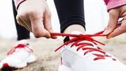 مردان و زنان اروپایی چقدر ورزش میکنند | مردم اسکاندیناوی بیشترین فعالیت ورزشی را دارند