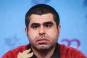 فیلم | توضیحات امیر نوری بعد از شایعه دستگیریاش به دلیل شوخی با «جهش تولید»