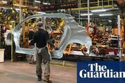 تبعات کرونا در اسپانیا ؛ ۳ هزار کارگر نیسان اخراج موقت شدند
