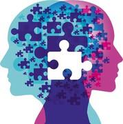 مدیریت استرس؛ سهم روانشناسان در شکست کرونا
