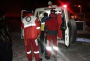 آخرین وضعیت تلفات حوادث جوی | مرگ ۷ نفر در ۴ استان