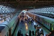 فقط سفر زمینی بد است؛ چرا قطار و هواپیما تعطیل نشده است؟