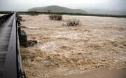 مردم و مسئولان سیلزدگان جنوب استان بوشهر را دریابند