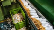 ۶۰۰ واحد تولیدی مواددخانی تعطیل شدند | چرا سیگار این همه گران شد؟