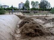 مردم خراسان رضوی به حریم رودخانهها نزدیک نشوند
