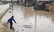 امدادرسانی به ۱۹ استان | آمار تلفات سیل به ۱۲ نفر رسید
