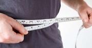 بهترین راه برای کوچک کردن شکم چیست؟