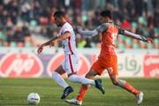 آغاز تمرینات ۴ تیم باشگاهی در سه شهر | لیگ فوتبال ایران آماده ابتلا به کرونا