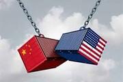 پرسش چین از آمریکا؛  کشتههای آنفلونزای شما واقعا آنفلوانزا داشتند یا کرونا