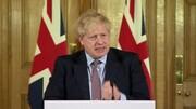 بریتانیا برای جلوگیری از کرونا منع رفتوآمد عمومی اعلام کرد