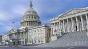 تلاش قانونگذاران آمریکایی برای لغو تحریمهای ایران
