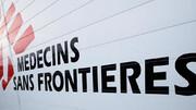بلاتکلیفی پزشکان بدون مرز در ایران