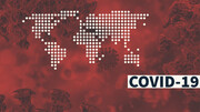 هشدار ۸ کشور نسبت به اثرات منفی تحریم در مهار کرونا