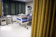 بیماری ناشناخته در گیلان و بستری ۱۴ کودک در آستارا